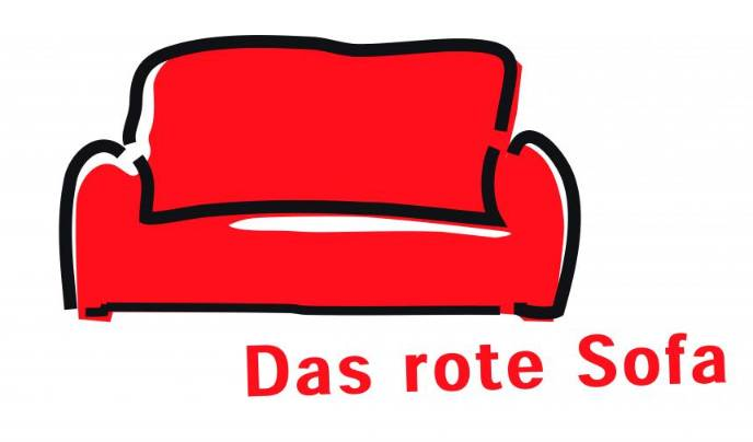 2013 04 der knaller das rote sofa april 2013. Black Bedroom Furniture Sets. Home Design Ideas